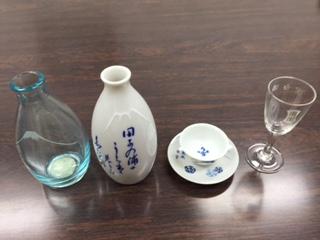 konishi-12.JPG